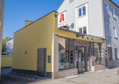 Stefan Neumaier – Ihr Malermeister in Wartenberg
